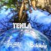 Bizzare contact vs Bubble -TENLA