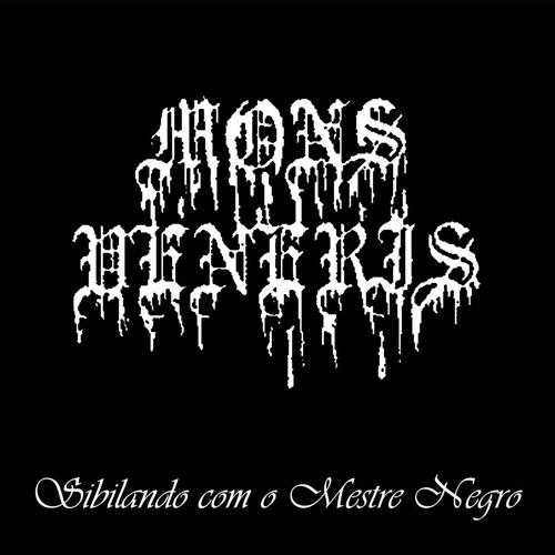Mons Veneris - Untitled