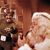 SANTA CLAUS CONQUERS THE MARTIANS (1964)[FREE DOWNLOAD]