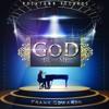 Download Frank Edwards - If God Be For Me... - DBlissMedia.Com Mp3