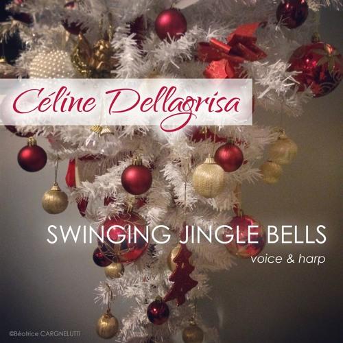 Swinging Jingle Bells - Extrait