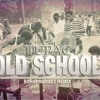 Tupac Old School (Boroproduct REMIX )