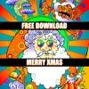 Bizzare Bubble - Tenla **Free Download - 2016**