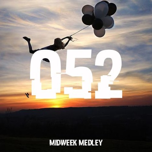 Closed Sessions Midweek Medley - 052