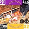 DoItFor32 (prod. By Beatspeare)