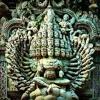 Gita-Jayanti 7 (Divine Eyes / Visvarupa-Darsan)