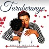 Turaberanye By Bruce Melody(New Rwandan Music)2015