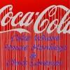 Coke Whore - House Monkeyz (UNSIGNED)