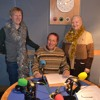 Shetland Festival of Nine Lessons and Carols on Christmas Eve 2015