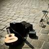 MARIO Bros. NINTENDO theme song, on ACOUSTIC guitar.