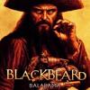 BalaRama - Blackbeard