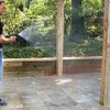 How To Clean Exterior Stone