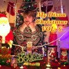 06 I'll Be Home For A Boney M Christmas