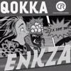 Qokka - Enkza