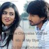 Love Cheyyala Oddhaa ( 3mar Mix ) By DJ Sunny Exclusive