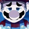 (Mario) The Music Box OST - Title 1