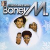 Feliz Navidad - Thane (As performed by Boney M)