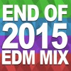 Download EDM // End Of The Year 2015 Mix // Novum Network Mp3