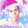 Christmas Magic (Cover)
