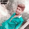 Bam bam bole - Dj Ajay Mumbai