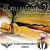 Giani Harsimran Singh Ji -(SGNP Pt. 2)- Bhai Bala Ji meets Sri Guru Angad Dev Ji