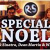 RockMySofa Hors Série Noël - Wham ! & Frank Sinatra & Dean Martin