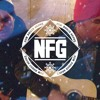 New Found Glory [] Nothing For Christmas
