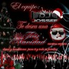 Pitbull Y Osmani Chi Chi Bon Bon - Remix DJ Jossef