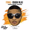 Wizkid - Final (Baba Nla) [Instrumental Remake] | Prod By S'Bling