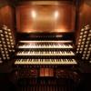 Slow Relaxing Organ Solo