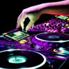 (110)- La Oreja De Vango Mil Rosas  DJ CKRIZZ JXJX