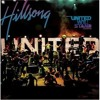 Came To My Rescue - Hillsong