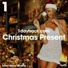 Talent Mix #35 | Miskeyz - Christmas Present | 1daytrack.com