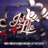 Mike Emilio & James Wilson - Jet Life 2016 *AVAILABLE AT SPOTIFY*