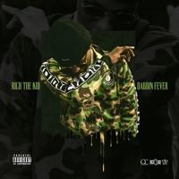 Rich The Kid - Dab Fever Ft Wiz Khalifa (Prod By Zaytoven & CassiusJay)