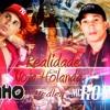 MC COPINHO & RODSON - MEDLEY REALIDADE DA NOVA HOLANDA (( DJ'S MIBI & RENNAN NH ))