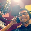 Noorin Ninavay - St.Antony's church Shathabdi jubilee song by Rakesh Kesavan