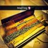 M Dargg - Shut Up [Music Video] @MDargg - Link Up TV