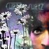 Lupe Fiasco - Day Dreamin' Ft. Jill Scott (Chrizpy Chriz Remix)Free DL