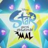 Star Vs Las Fuerzas Del Mal - Ending Theme (Español Latino)(Special 6K Of Reproductions :D)