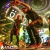 Skrillex @ Ultra Music Festival 2015