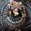 Aapke Bhajan Vol. 4 - Sarika S- Jamuna jal ma kesar.