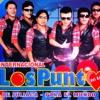 Los Puntos Del Amor ► (Por Tu Culpa Tomare)By Marco✓