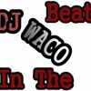 DJ Waco & Daddy Jota Ft. Don Monje - La Foto (Face Book) Remix