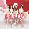 Girl's Day - Ring My Bell (Jpn Ver.)