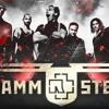 Rammstein - Los 8Bit Remix.WAV