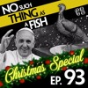 Episode 93: No Such Thing As A Christmas Treenis