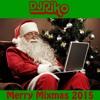 DJ Riko - Merry Mixmas 2015