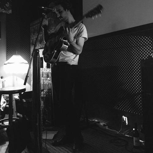 Blue Lagoon (Live in Berlin 2016)