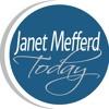 12 - 24 - 2015 Janet Mefferd Today - Darrell Bock